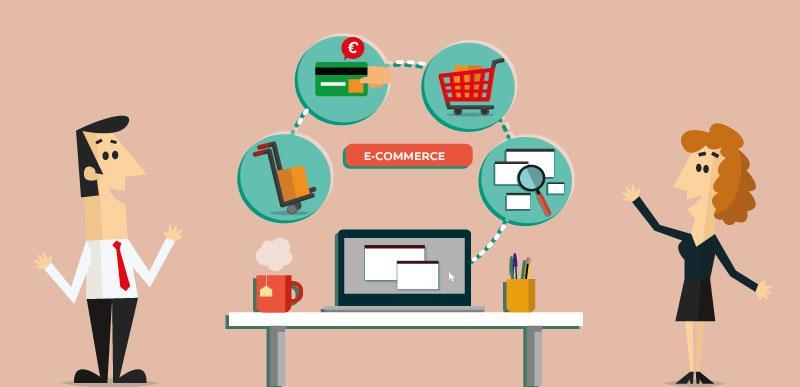 estrategia-online