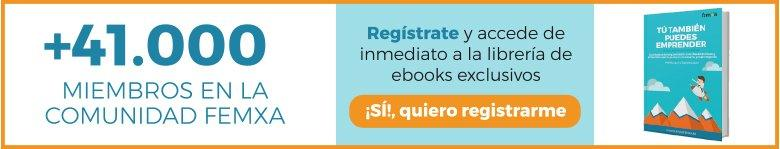 Cursos Femxa ebooks