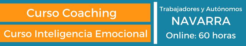 Coaching Inteliegencia Emocional Curso Gratuito