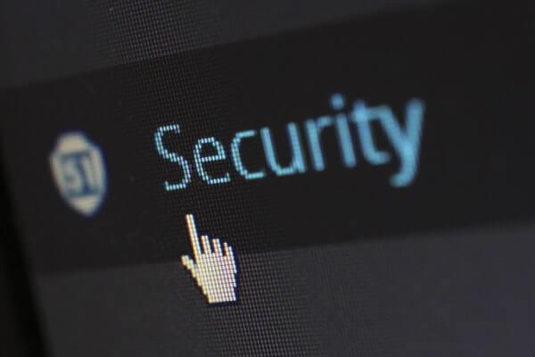 Navegar con seguridad en internet