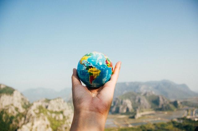 Es posible trabajar en el extranjero y cobrar el paro