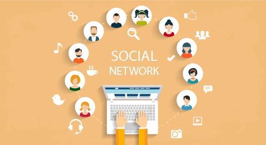 Crea una comunidad alrededor de tu tienda online