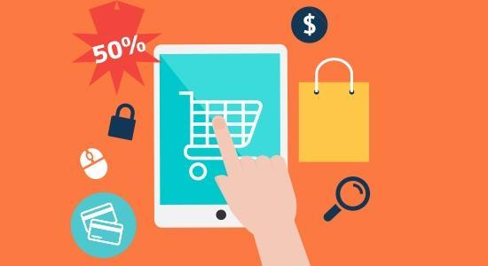 La usabilidad y experiencia de usuario como claves del éxito de un ecommerce