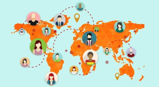 cursos gratuitos idiomas
