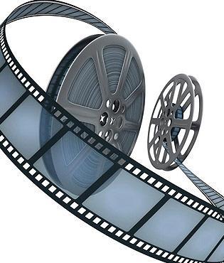 PTEM_TUT_El cine y el aula (1)