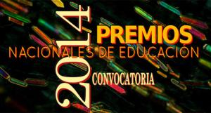 PremiosNacioEduca14
