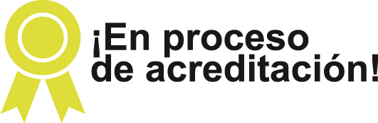 ProcesoAcreditacion