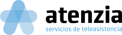brand-atenzia-logo