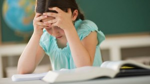 dyslexia_child_reading_dyslexia_thg_120405_wg2