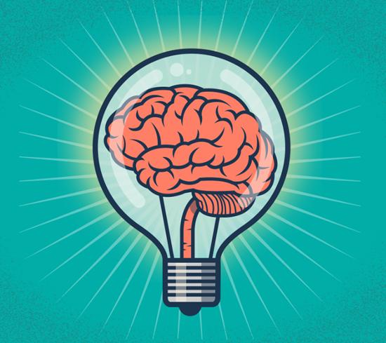 entrena tu cerebro con idiomas