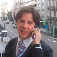 Pablo Búa Playdesa