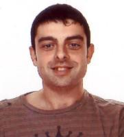 desarrollador web José Ramón Counago
