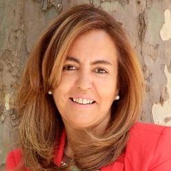 Fátima Martínez Marketing