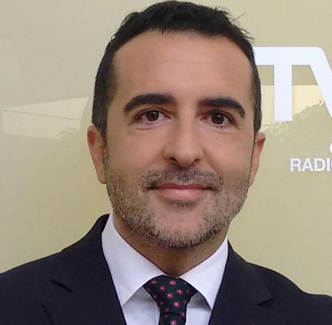 Luis Fraga