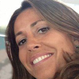 Beatriz González, Grupo Radio Vigo