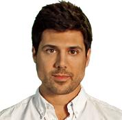 Víctor Martín Marketing