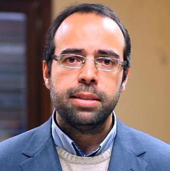 Miguel Ángel Florido Marketing