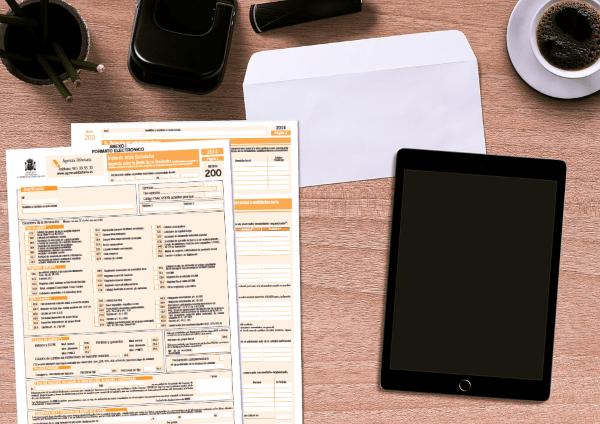 La contabilidad para asociaciones simplifica la tributación de impuestos