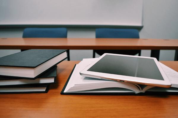 El m-learning es especialmente adecuado para la formación para el empleo.