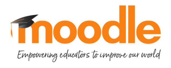 Moodle es una herramienta potente para la gestión del contenido multimedia educativo