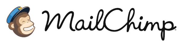 Mail marketing visual e intuitivo