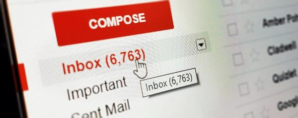 enviar mensajes a quien no los abre perjudica el mail marketing