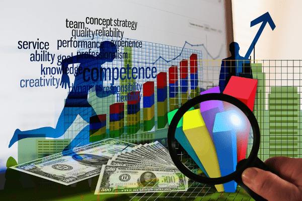 Los beneficios de la evaluación de competencias conducen a una mayor productividad