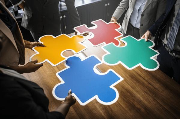 Los beneficios de la evaluación de competencias son visibles desde los procesos de selección