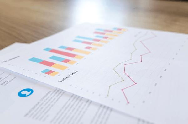 informe sobre las fases de gestión de proyectos