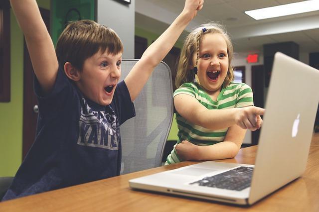 NETiqueta y las TIC en el aula