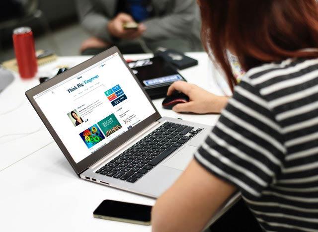 La Transformación Digital es esencial hoy en día