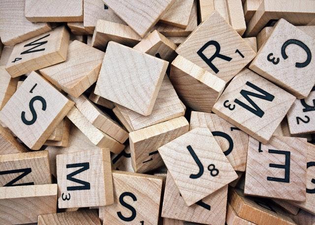 Opciones para escoger las palabras clave de tu estrategia digital