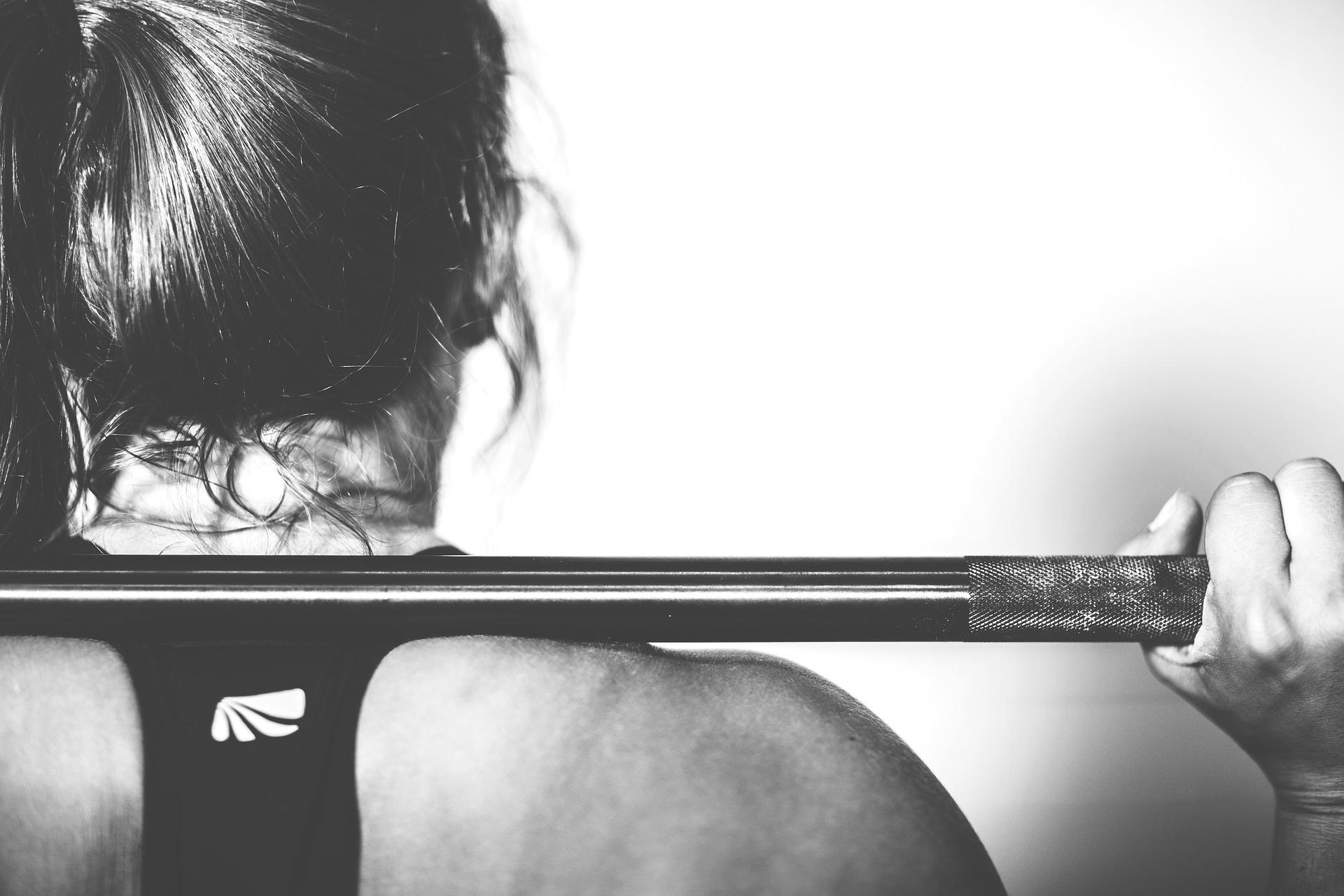 Mejora de empleo actividades físico-deportivas