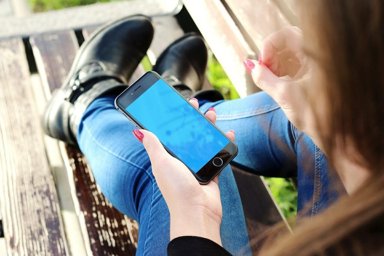 Apps móvil para mobile learning
