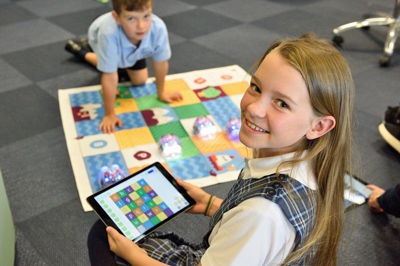 nuevos puestos de trabajo digitales ligados a educación