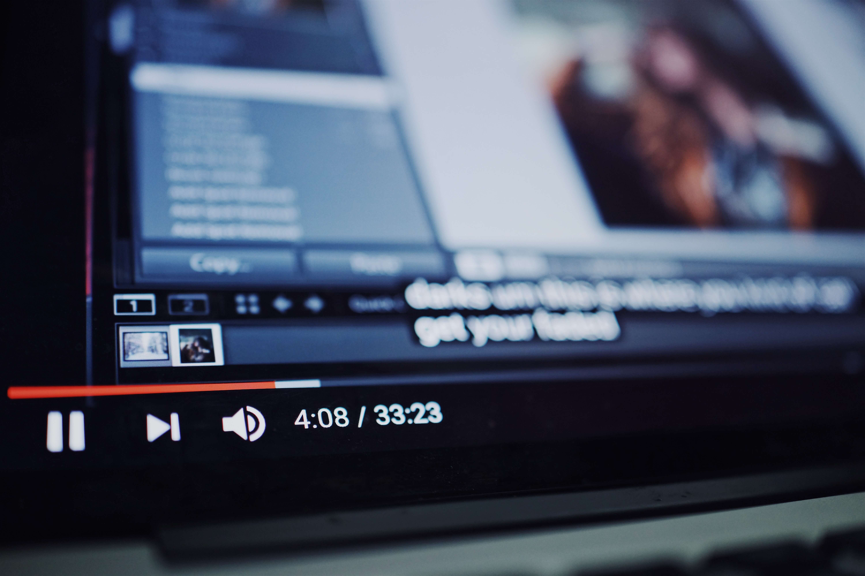 Usos de YouTube para educación