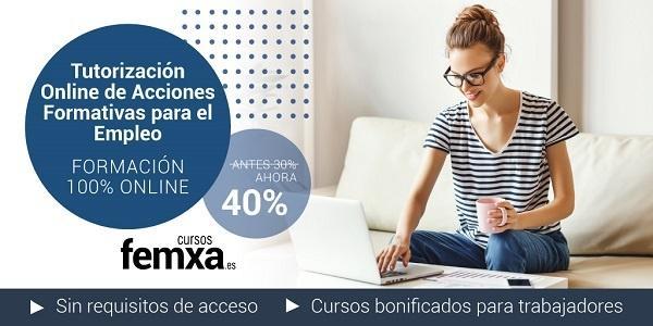acceso a curso de tutorización online sin requisitos de acceso