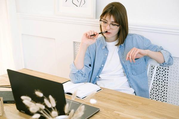 como escribir el primer post de tu blog
