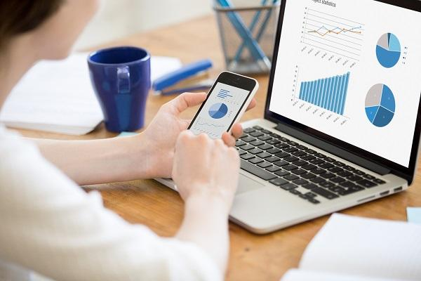 diferenciación con la competencia en comercio electrónico