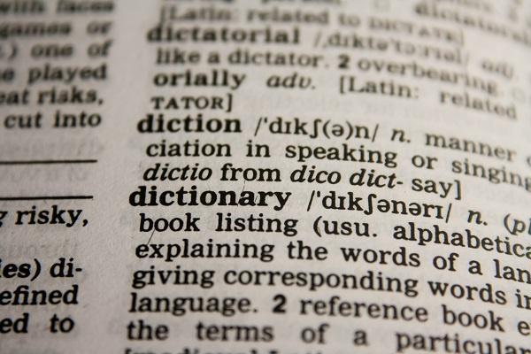 estudiar idiomas como el inglés puede ser llevadero