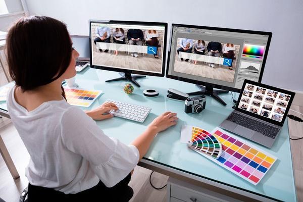 plan de trabajo para planificar la venta online