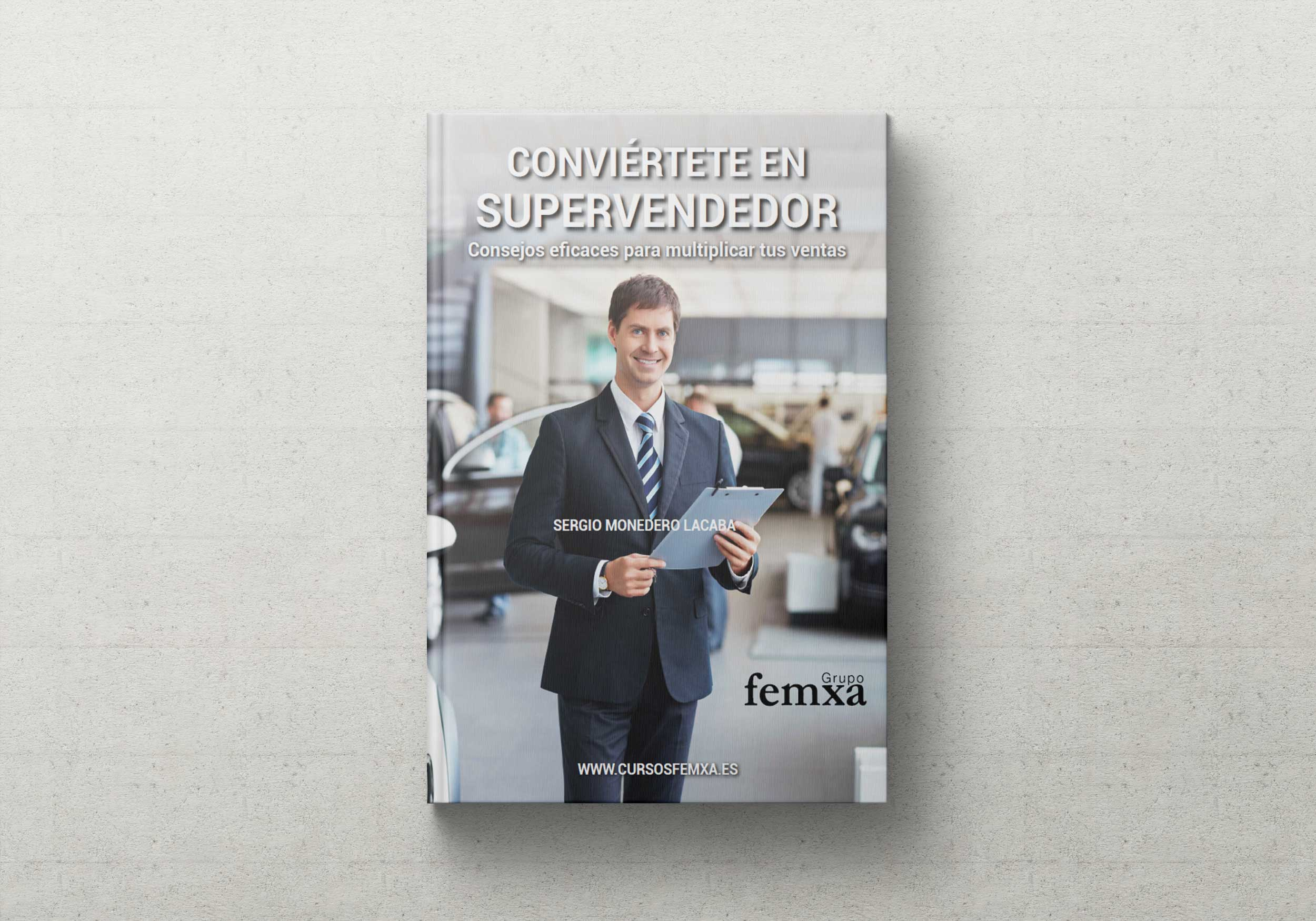 ebook conviértete en supervendedor