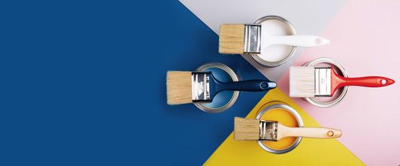 tonos para pintar la vivienda