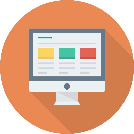 Curso de Construcción de Páginas Web