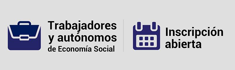 Ventajas Economía Social