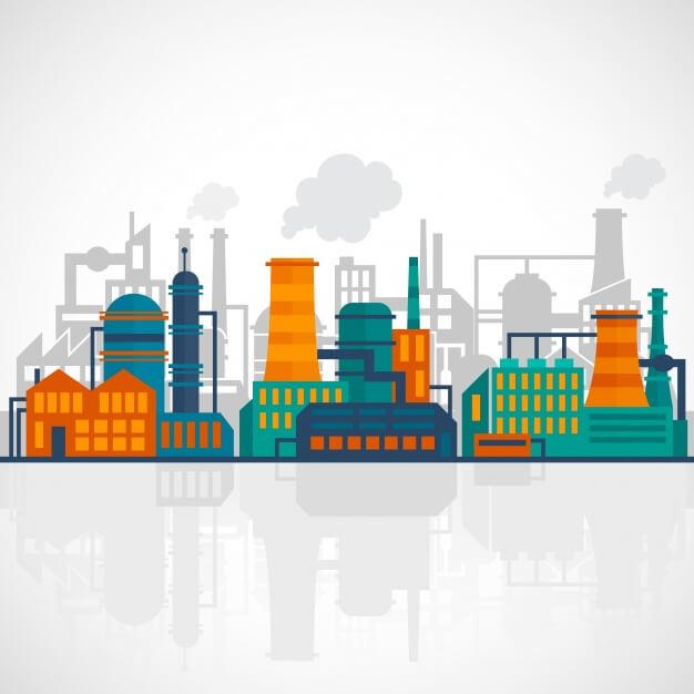 fabrica lean manufacturing manufaturado