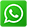 Whatsapp Cursos Femxa