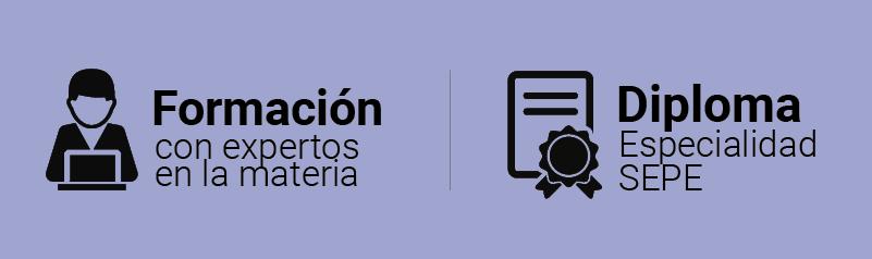 Ventajas Cursos Online Gratuitos Ocupados Madrid 1