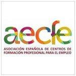 Aecfe