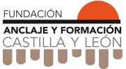 Fundación Anclaje y Formación de Castilla y León
